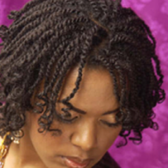 Atlanta Natural Hair Salon Loc Images - Healthy Hair Connection 52