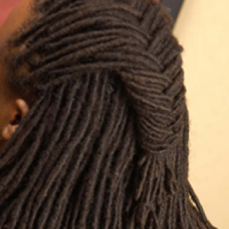 Atlanta Natural Hair Salon Loc Images - Healthy Hair Connection 53